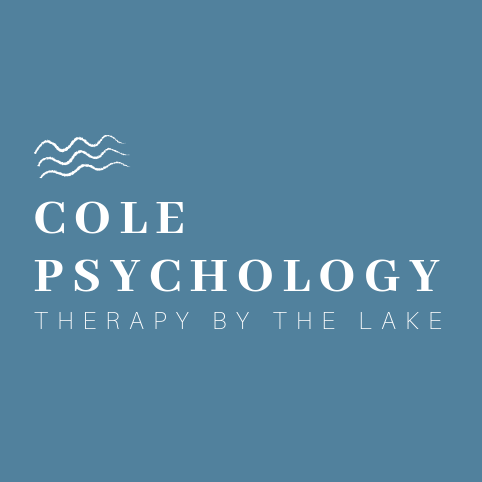 Cole Psychology